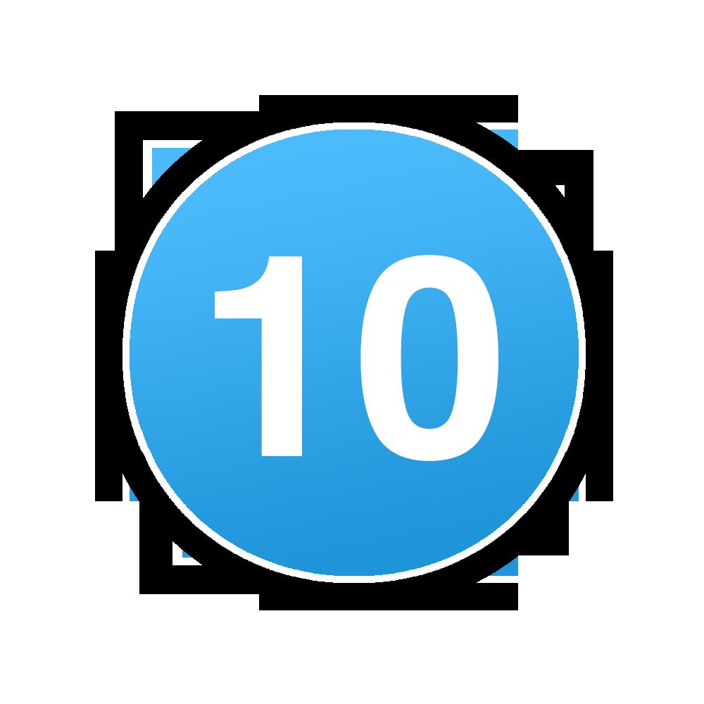 TOP_10_Bonn