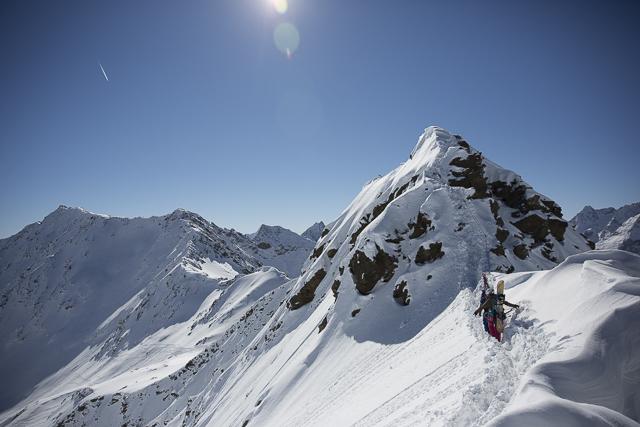 Klettersteig Zauchensee : Bewertungen magic mountains hotel sportwelt zauchensee