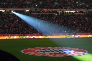 FC Bayern – Ding, Dang, Dong   FC BANCELOTTI GEGEN CITY MANCHESTERIOLA