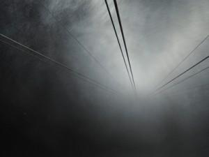 RSFotoPorto2015Nachtliftfahrt
