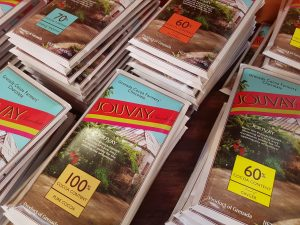 Schokolade aus Grenada. Bis zu 100 Prozent Kakaogehalt.