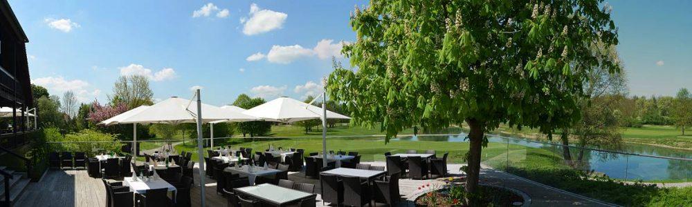 Restaurant-Hofgut2