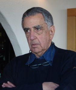 Präsident Dolomiti Superski, Sandro Lazzari: Eine Zeitenwende ist erreicht