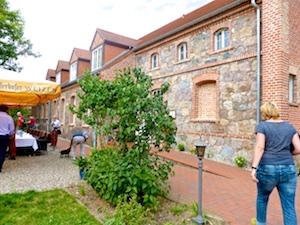 Schloss Wolfshagen  2016-09-03 Foto Elke Backert (1)