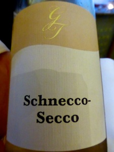 Schnecco_Secco_Pfalzhotel_Asselheim_2015_08_19_Foto_Elke_Backert