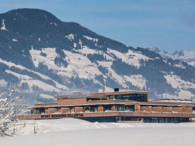 Sport-Residenz-Winter