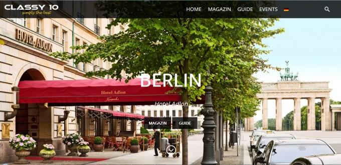 Startsite-Berlin_150915