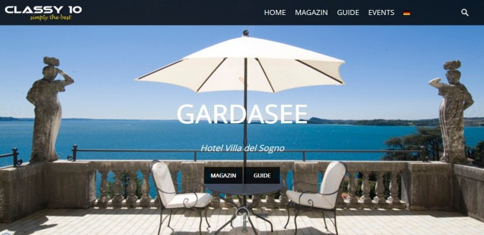Startsite-Gardasee_150915