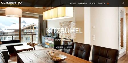 Startsite-Kitzbuehel_150915