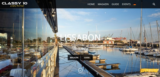 Startsite-Lissabon_150915