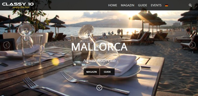 Startsite-Mallorca_150915