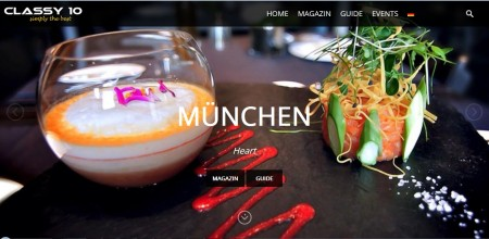 Startsite-Muenchen_150915