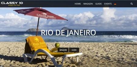Startsite-Rio_150915