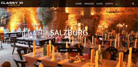 Startsite-Salzburg_150915