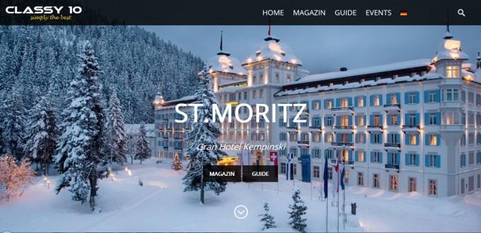 Startsite-StMoritz_150915