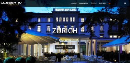 Startsite-Zuerich_150915