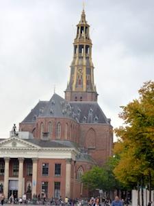 kneipenviertel amsterdam