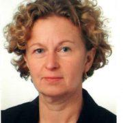Sylvia Redlich