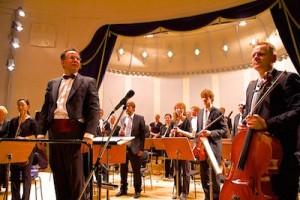 Symphonieorchester_Bad_Reichenhall_2014_10_09_Foto_Elke_Backert