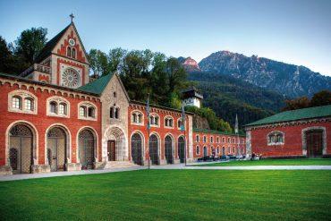 Aktive Auszeiten mit den WasserRadlWegen Oberbayern