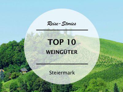 TOP10_die_besten_weingüter_steiermark
