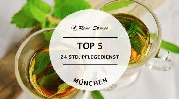 24_Stunden_Pflege_München