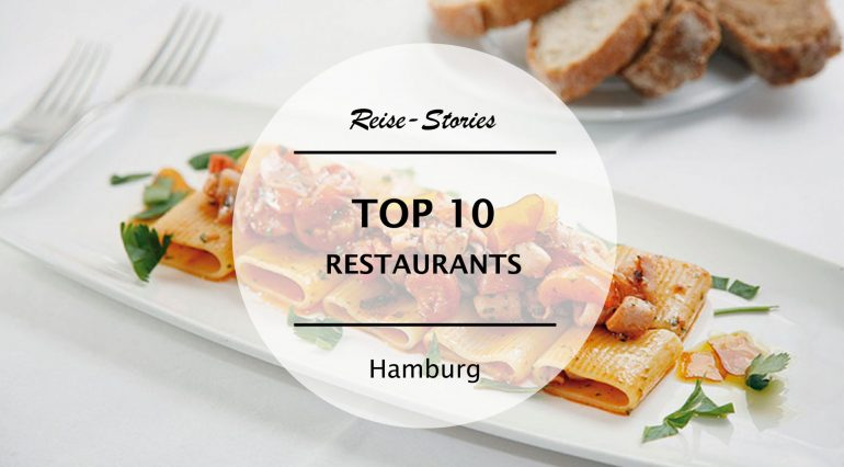 top-10-die-besten-restaurants-in-hamburg