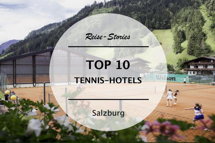 TOP_10_Tennis-Hotels-Salzburg