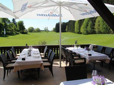 Terrasse-Golfplatz-Morattino