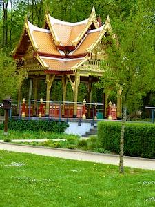 Thai_Sala_hoch_Kurpark_Bad_Homburg_2015_04_25_Foto_Elke_Backert (1)