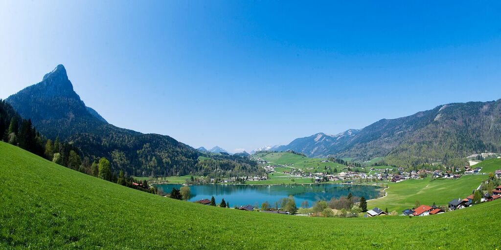 Thiersee2