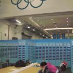 Typisch-Olympia-für-Reporter---müde-bis-zur-Erschöpfung_IMG_4182