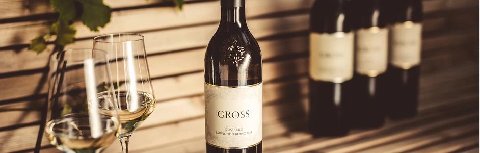 Weingut_Gross