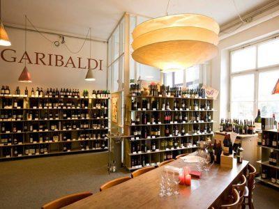 Weinseminar_München_Garibaldi