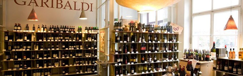 Die besten Weinverkostungen in München