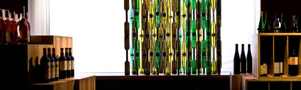 die besten Weinverkostungen in München Weinverkostung