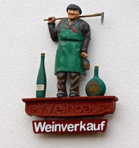 Weinverkauf Buergstadt 2016-06-16 Foto Elke Backert