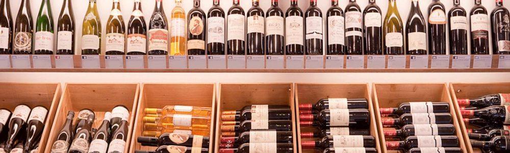Weinverkostung_Jaques_Wein_Depot_Muenchen