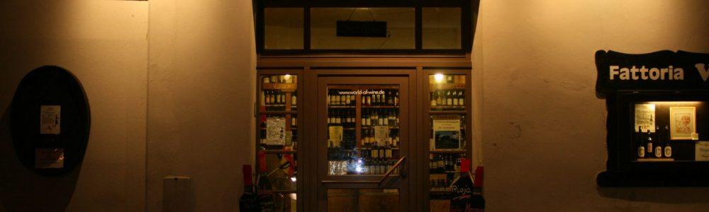 Weinverkostung_World_Of_Wine_Muenchen
