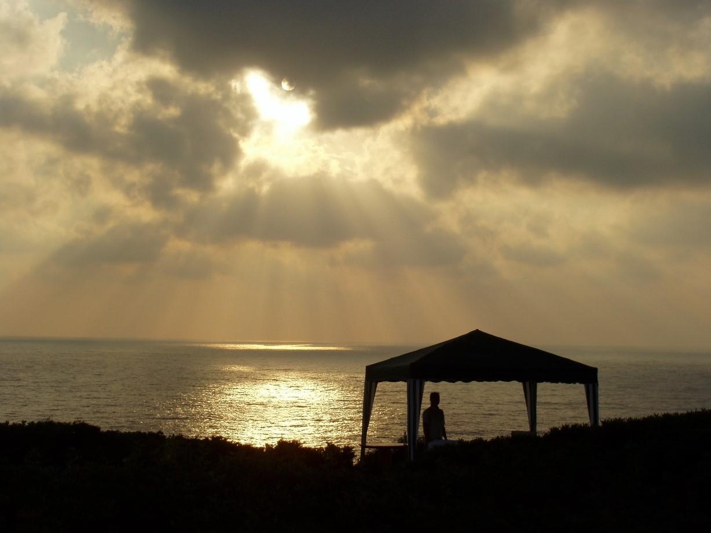 ITB-Nachlese (1) Zypern – eine Empfehlung