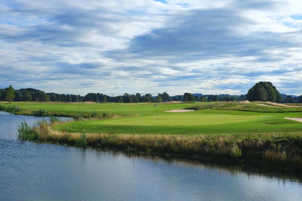 achental_golf_022