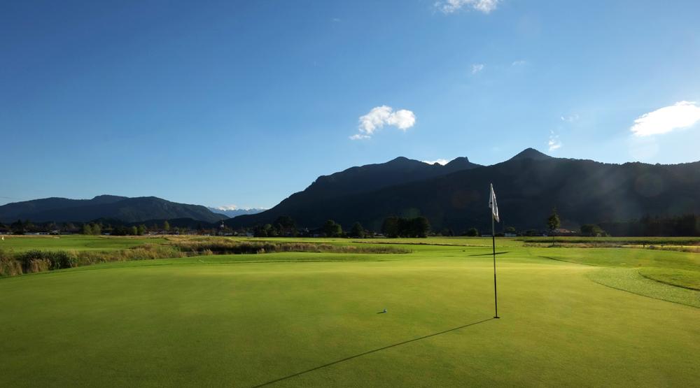 achental_golf_062