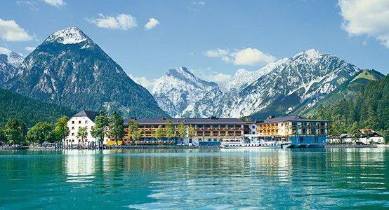 aussenansicht_hotel-travelcharme
