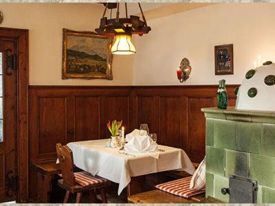 blaue_quelle_restaurant_uebersicht-1-400x300
