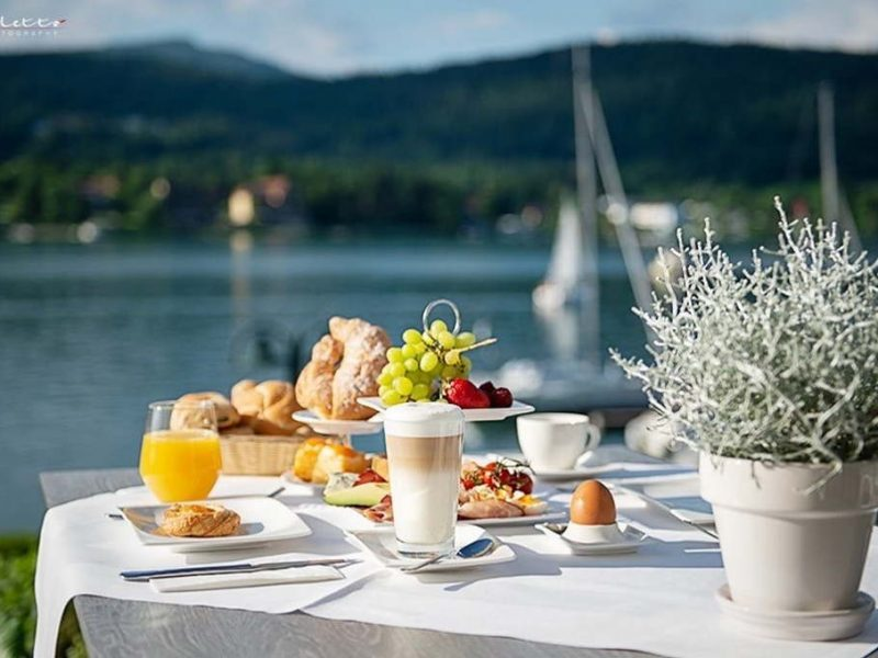 brunch_am_worthersee_yachthotel_carlettophotography