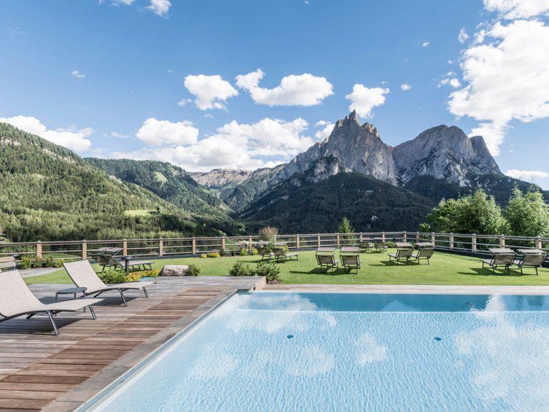 csm_Residence-Sonus-Alpis-Home