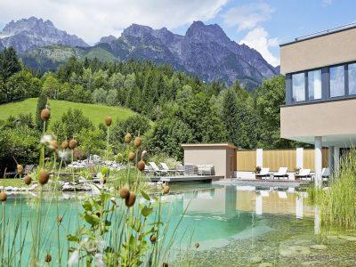 das-bioparadies-am-fusse-der-leoganger-steinberge-im-bio-hotel-rupertus