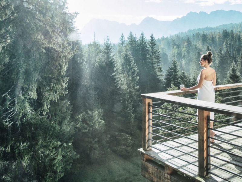 das-kranzbach-rueckzugsoase-fuer-ruhe-entspannung-und-gesunde-ferien