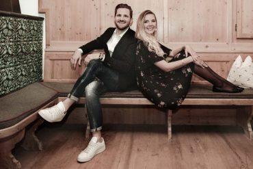 Katharina und Franz-Josef Perauer können nur das Beste aus der Situation machen – und bereiten nun die Wintersaison vor. Bild: Ute Niederayr/Zillertalerhof