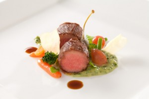 dubai_palm_lamb_rack_FP